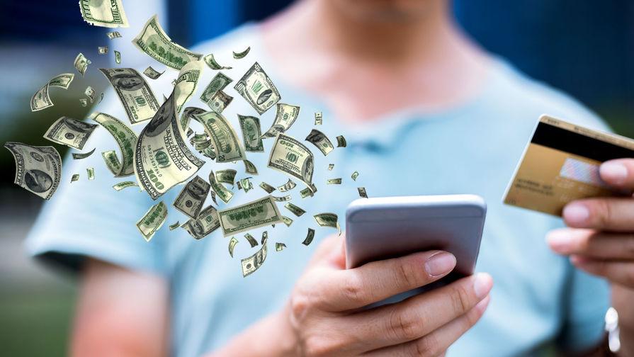 Эксперт рассказал о признаках финансового мошенничества