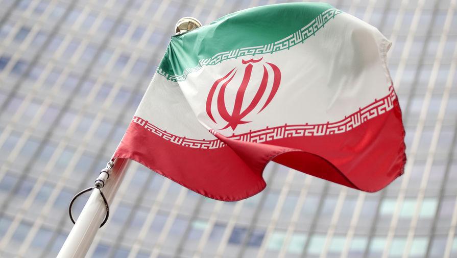 Тегеран заявил о готовности обменяться заключенными с США без переговоров